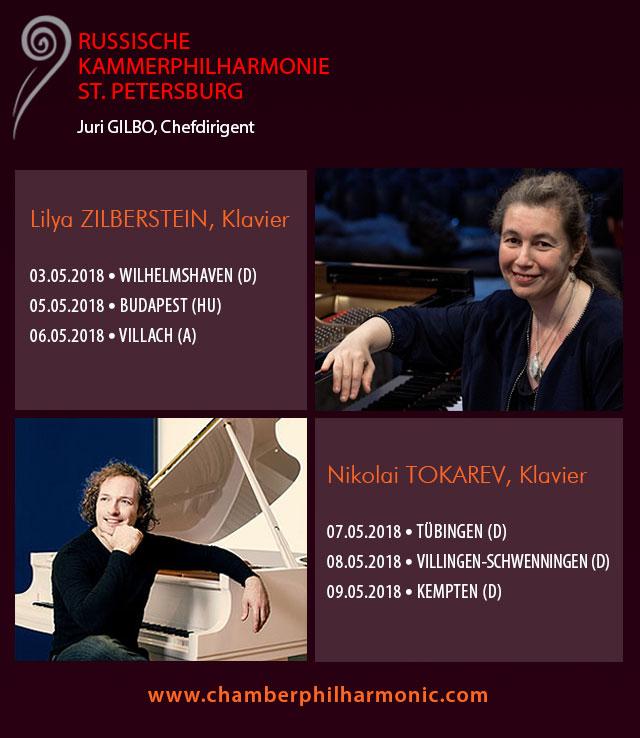 Konzertfreunde Dresden | Die Seite für Liebhaber ...